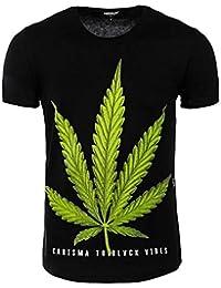 Suchergebnis auf Amazon.de für  CARISMA - T-Shirts   Tops, T-Shirts ... dad5d9cf47
