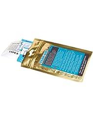 Tear-Aid Kit de réparation