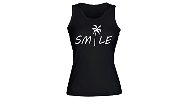 IDcommerce Stuffed AF Hilarious Design Mens T-Shirt Small White