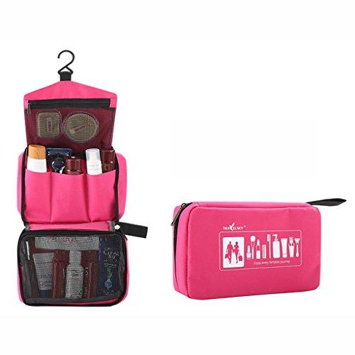 viaggi-di-viaggio-necessario-lavare-sacchetto-cosmetico-sacchetto-degli-uomini-portatile-impermeabil