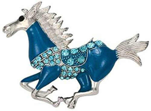 epinki-femme-broche-acier-inoxydable-zodiaque-broche-bouquet-broches-mariage-broche-bleu