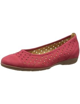 Gabor Shoes Gabor 84.169.15, Ballerine Donna