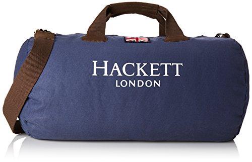 hackett-london-hkt-prnt-duffle-sac-homme-bleu-marine-0-eu