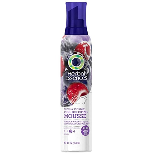 herbal-essences-totally-twisted-curl-boosting-hair-mousse-68-oz-pack-of-3-by-herbal-essences