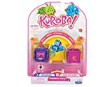 Kuroba Training Pack - Incubright