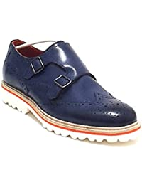 Chaussures - Bas-tops Et Baskets Soldini PuYbD0