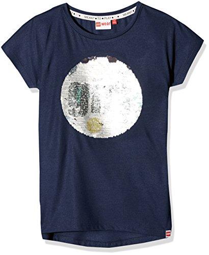 Lego Wear Girl's T-Shirt