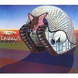Emerson Lake: Tarkus (Audio CD)