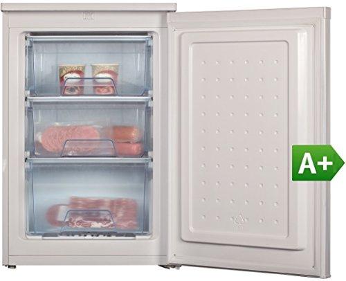 congelatore-verticale-3-cassetti-schaub-lorenz-mslcv110-94-lt-a-