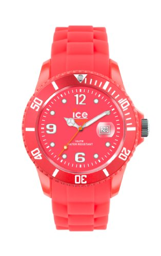 ice-watch-unisex-quartz-watch-with-red-dial-analogue-display-and-red-silicone-strap-ssnrdbbs12