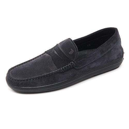 b8399-mocassino-uomo-tods-marlin-scarpa-blu-denim-scuro-shoe-loafer-man-65