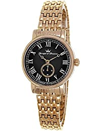 Reloj YONGER&BRESSON para Mujer DMP 077/AM