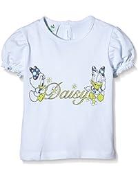 Disney, T-Shirt Bébé Fille