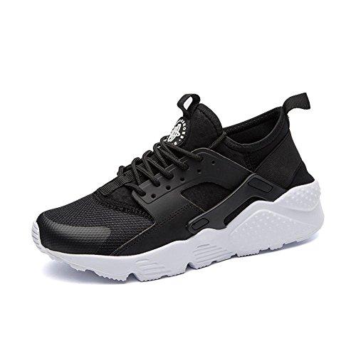 Nike Flessibile Corsa Delle Donne Scarpa Grigio Rosa Taglia 385/39