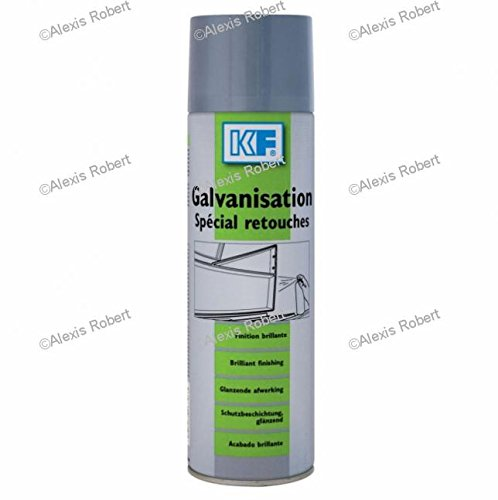 galvanisation-a-froid-brillant-500-ml-6346-kf