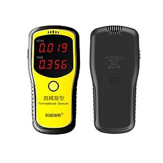 Ordentlich Air Aeroanion Tester Negative Ionen Meter Aeroanion Detektor Negative Sauerstoff Ionen Anion Konzentration Detektor Werkzeuge Messung Und Analyse Instrumente