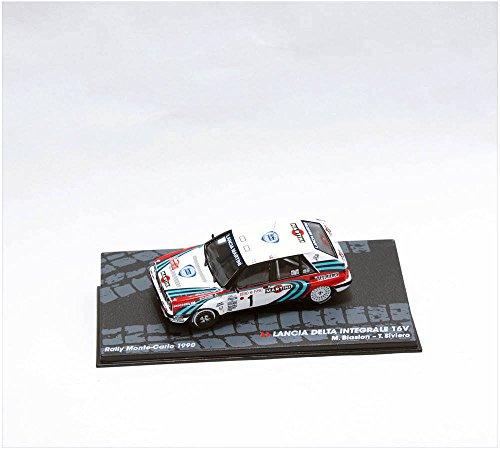 rally-cars-ixo-143-1-43-lancia-delta-integrale-16-v-biasion-siviero-1990-eral120