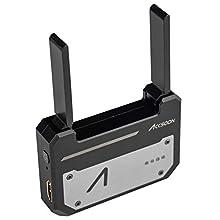 Accsoon CineEye 5G WiFi Full HD Transmetteur vidéo sans Fil