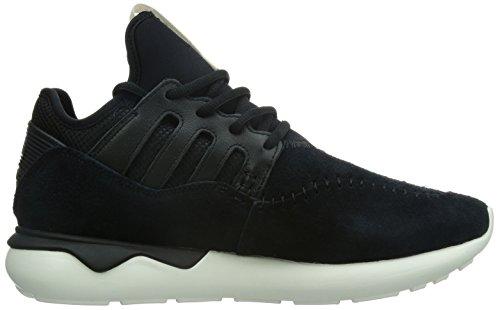 Adidas Tubular Moc Runner, core black Core Black