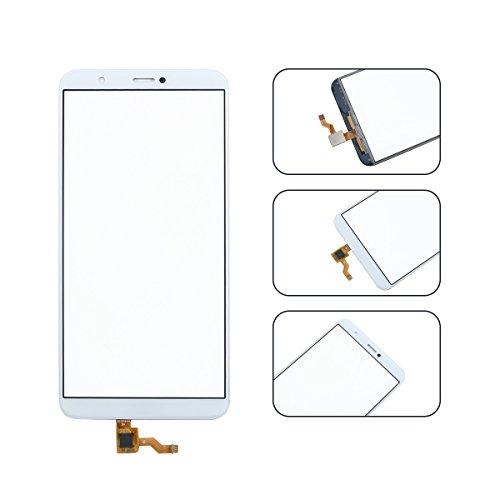 YHX-OU Digitizer Touchscreen Touch Panel Berühren Verkleidung Bildschirm Ersatz (Nicht LCD Display) für 5.65