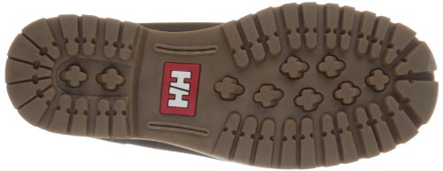 Helly Hansen Gataga Herren Chukka Boots Braun (bushwacker / Coffe Bean / 745)