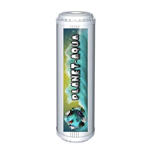 3-x-enthartung-antikalk-filterkartusche-10-zoll-filterpatrone-fur-wasserfilter-kalkfilter-vorfilter-