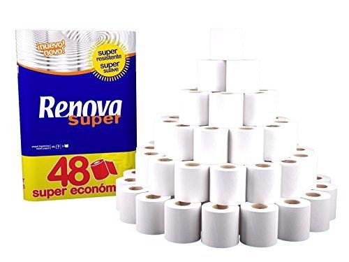 renova-2-ply-toilet-roll-tissue-paper-bulk-wholesale-48-rolls