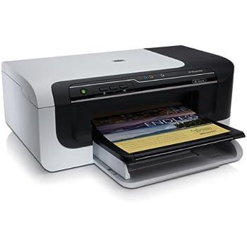 HP Officejet 6000 Tintenstrahldrucker: Amazon.de: Computer