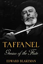Taffanel: Genius of the Flute
