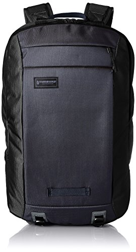 timbuk2-transit-command-pack-15-backpack-dark-blue