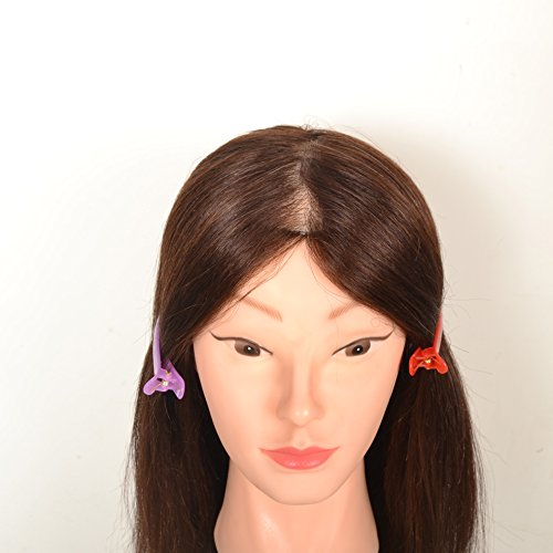BEIYI® Beauty J2341 22