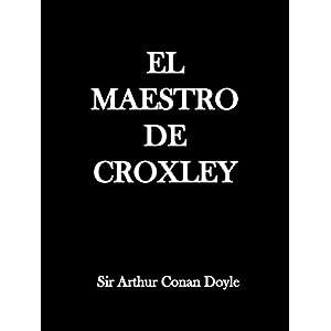 El Maestro de Croxley