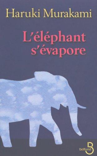 """<a href=""""/node/5073"""">L'éléphant s'évapore</a>"""