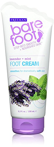 freeman-barefoot-foot-cream-healing-lavender-mint-150-ml