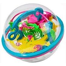 In Vento 501082 Addict-A-Ball - Pelota pasatiempos con laberinto (14 cm)