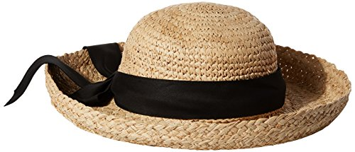 uv-hat-for-women-whiteh-big-brim-from-scala-natural