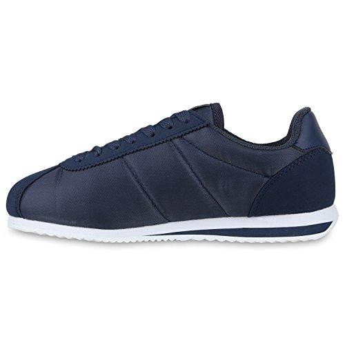 Femininos Estilo Perfil Corrida Esporte Homens De 90 Sapatos Do Sapatos Único De Azul Lazer Escuro X4wBfq