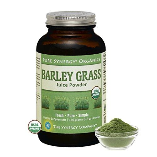 the-synergy-company-pure-organics-barley-grass-juice-powder-150-grams-100-certified-organic