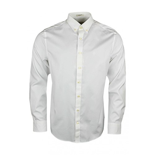 Pinpoint Oxford (Gant, Pinpoint Oxford-Hemd)