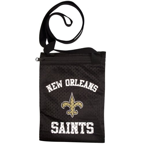 nfl-game-day-pouch-new-orleans-saints