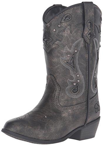 jessica-simpson-girls-starlet-western-boot-gunmetal-grey-4-m-us-big-kid