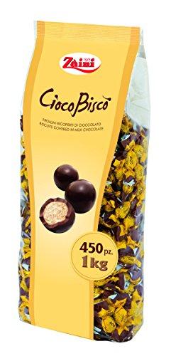 Zaini Cioco Biscò -
