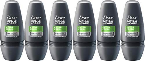 Dove - Men+care extra fresh
