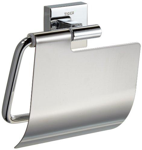 tiger-melbourne-porta-rotolo-carta-igienica-con-coperchio-in-ottone