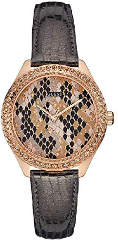 GUESS - Le donne orologi GUESS Jet Set W0564L1