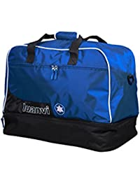 ShirtInStyle Sac de gymnastique Sac de sport Sac culte Tiere Crabe Cancer - Bleu Co6CPl