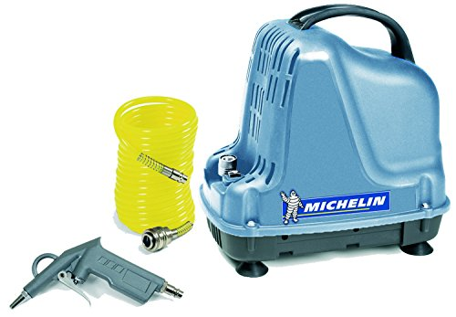 michelin-kompressor-behalter-15-ps