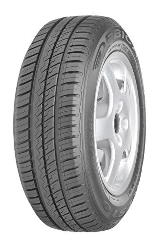 Debica 215/55 R16 97H Presto HP XL by Good Year