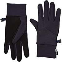 The North Face W Etip Glove Guantes, Mujer