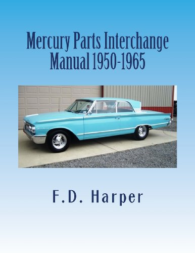 mercury-parts-interchange-manual-1950-1965
